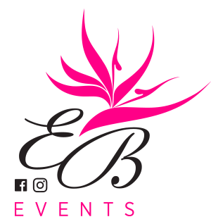 Elise Bontemps Events | Organisatrice d'événements