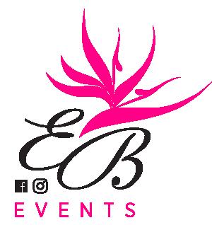 Elise Bontemps Events | Organisatrice d'événements